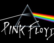 Pink Floyd live tribute The Ufo Club Project